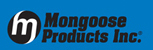 Mongoose email